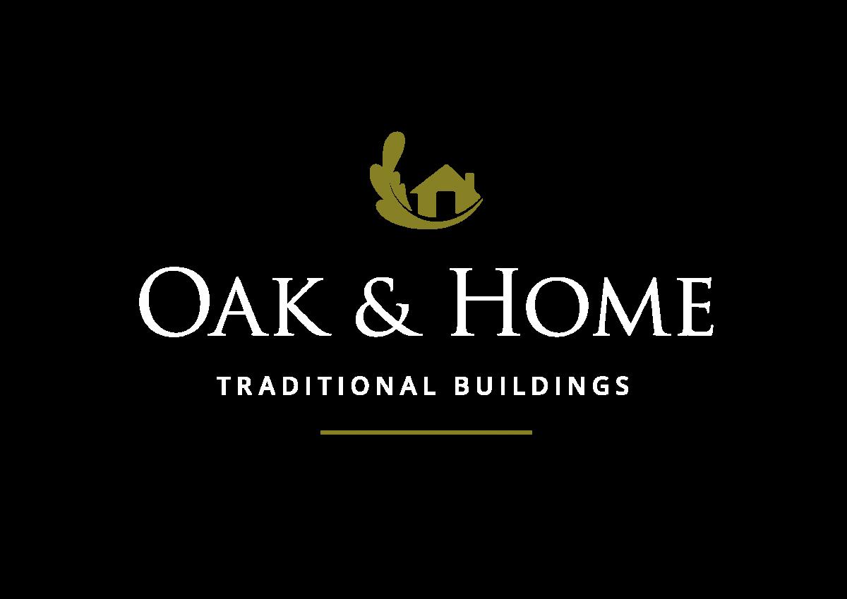 OH Logo CMYK