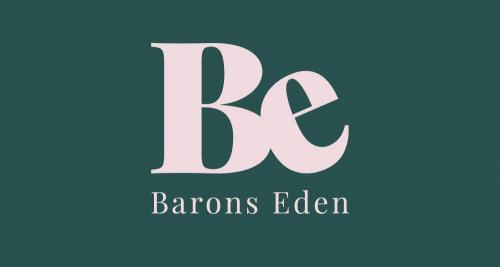Barons Eden