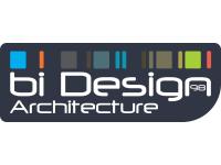 BiDesign Architecture