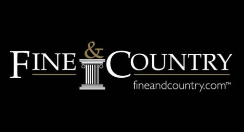 Fine and Country Estate Agents