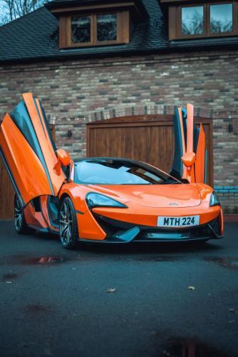 McLaren 650GT-10 (1)