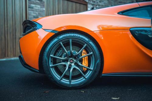 McLaren 650GT-12 (1)