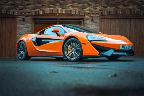 McLaren 650GT-2 (1)