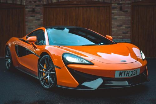 McLaren 650GT-4 (1)