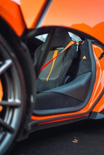 McLaren 650GT-8 (1)