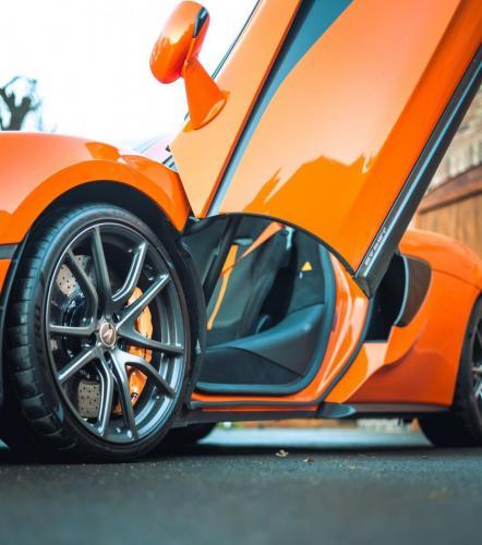 McLaren 650GT-9 (1)