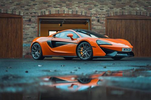 McLaren 650GT (1)