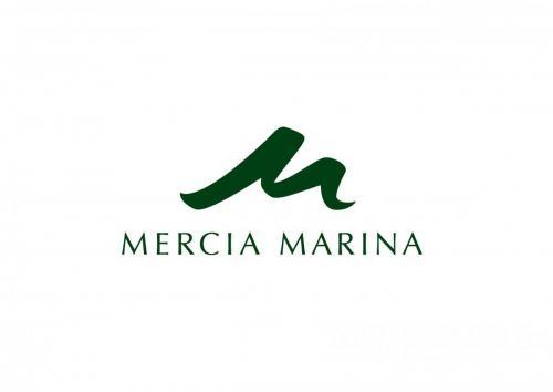 Mercia Marina