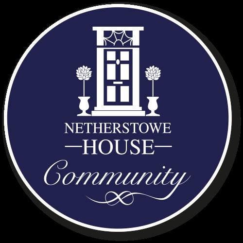 Netherstowe House