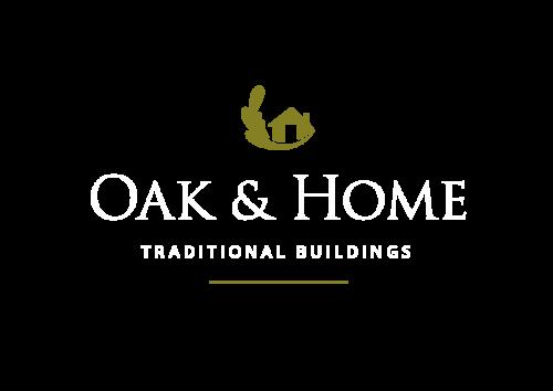 Oak & Home Traditional Buildings