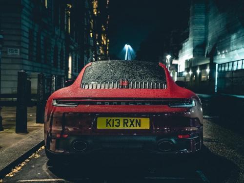 Porsche6 (1)