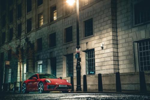 Porsche7 (1)